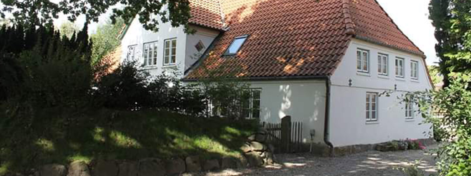 STUDIO GUDRUN BÄR Sommer-Masterclass Gesang 2019 im Ostseehof Langfeld