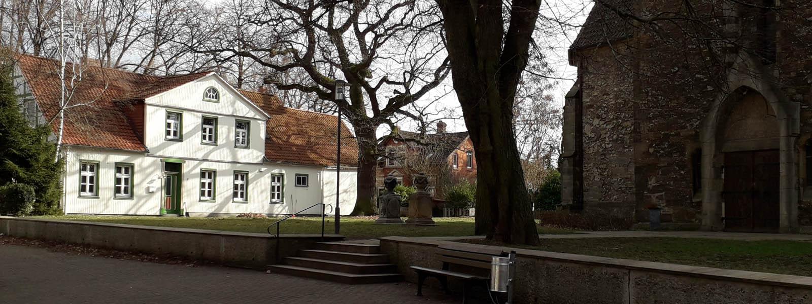 STUDIO GUDRUN BÄR Studio on Tour – in Hannover/Sarstedt